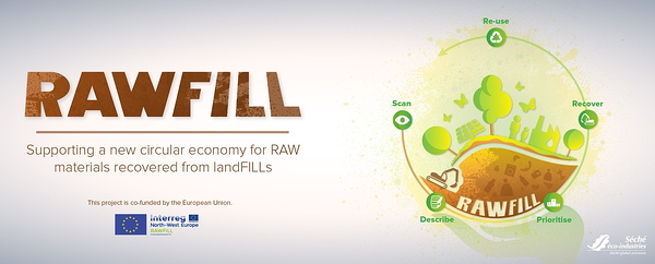 Rawfill Programme